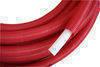 Pex-B Pipe/ PEX-B with UV protection/ PEX-EVOH-PEX 5 Layers pipes