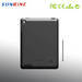 Backup battery for Apple ipad 2