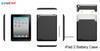 Backup battery for Apple ipad 2