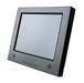 General Desktop Touch Screen Monitor