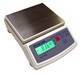 PCE-BS 3000 Industrial Scale