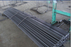 AISI1020 cold drawn steel bar