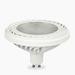 LED LIGHT - AKME SPOT LED ES111 15W