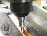 Supply friction stir welding equipment__ Billon Technology Group