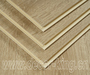 Laminate Flooring  and SPC Flooring