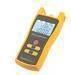 OTDR, Fusion Splicer, Splitter, Optic Power Meter, OMM, LS