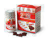 2 Day Diet - Japan Lingzhi Slimming Formula