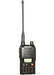 Two way radio portable walkie talkie