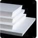 PVC celuka board