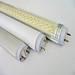 LED energy saving fluorescent tube lamp