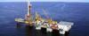 D2,M100,LPG, JP54,REBCO, WASTE OIL, BITUMEN, GASSOLINE, CST-180 FUEL OIL