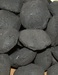 100% NATURAL LUMP WOOD CHARCOAL FROM UKRAINE