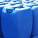 Hydrogen Peroxide 50%, 35%