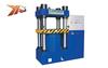 200t hydraulic press machine