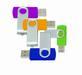 Logo Usb Flash Drive