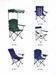 Beach chair, folding chair, camping chair