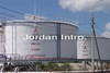 Iraqi Light Crude Oil
