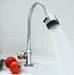 Kitchen faucet, fuacet, tap