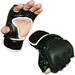 Boxing Equipments