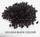 Pa6/nylon6/polyamide6 reprocess