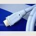 China hdmi cable