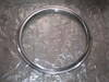 RB60040UUCC0P5 thin section crossed roller bearings for speed reducers