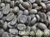 Provide Coffee Bean, Cocoa Bean, Lumber, Bovine Leather (Raw Hides)