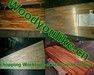 Wooden Kitchen Worktops, Solid Wood Worktops, finger joint panel, edge