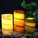 2013New!!!candle holders