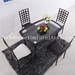 Modern Furniture Dining Room Table Sets
