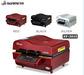 3D Multifunctional Vacuum Sublimation Heat Press Machine