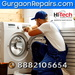 AC, Refrigerator, Washing Machine Repair Services Delhi NCR