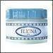 Elicina cream (made from snail secretion) 40gr