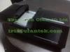 XRF gold tester EXF 9600u