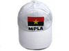 President Election cap