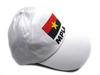 President Election cap