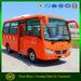 Bus, Minibus, Passenger Bus, City Bus, School Bus, NGV