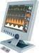 Patient monitor TR-900E