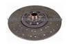 Mercedes-benz clutch parts clutch disc  1861494140