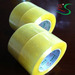 Good adhesion Opp adhesive tape for goods wrapping