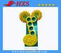 5-Button High Quality Music Sound Module for Children Book