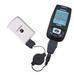 Portable Universal Mobile Cell Phone Emergency Charger power supply