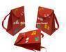 Carrier bag, paper bag, gift bag, paper shopping bag, kraft paper bag
