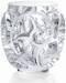 TrueCrystals - Lalique Crystals