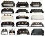 IGBT, power transistor, Thyristor Module, Thyristors, SCR, GTR, Diodes