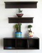 Solid wooden photo frame,& mirror,&wall hangings, &mini- furniture