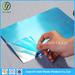 Pe protective film for aluminum sheet
