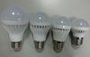 TIGER HEAD LED BULB 3W