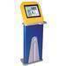 Photo Kiosk Payment Kiosk/Bank Service Kiosk (RYS164)