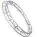 TRB30-CT5m trinagular bolt circle truss